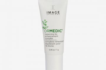 Ormedic Lip Enhancement Complex